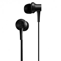 Casti audio Xiaomi Noise Cancelling Earphones (Type-C)