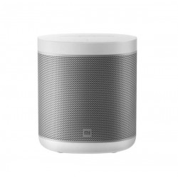 Boxa inteligenta Xiaomi AI Smart Speaker, comanda vocala Google Assistant