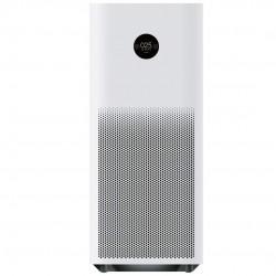 Purificator aer Xiaomi Mi Pro H