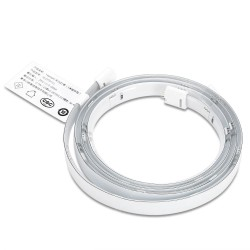 Extensie banda Yeelight LED Lightstrip Extension