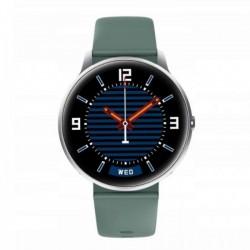 Ceas Smartwatch IMILAB KW66 Green