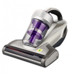 Aspirator UV de pat Antiacarieni JIMMY JV35 Vacuum Cleaner