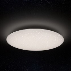 Plafoniera Yeelight Galaxy LED Ceiling Light 480 Starry
