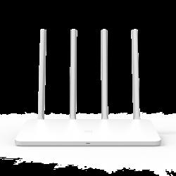 Router Wi-Fi Xiaomi 3