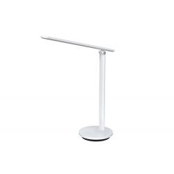 Lampa de birou Yeelight LED Z1 Pro, pliabila, 5W, 200lm
