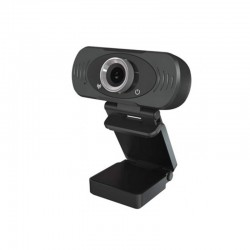 Camera interior IMILAB 1080P Webcam with Microphone