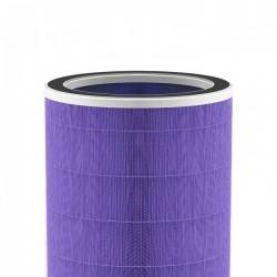Filtru UV pentru Purificator aer Viomi Smart Air Purifier Pro