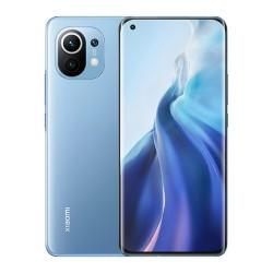 Telefon mobil Xiaomi Mi 11 5G Dual Sim 8GB+256GB - Horizon Blue