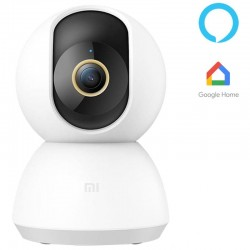 Camera de supraveghere interior Xiaomi Mi 360° Home Security Camera 2K