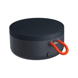 Boxa portabila Xiaomi Mi Portable Bluetooth Speaker, Grey