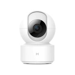 Camera de supraveghere interior IMILAB Home Security Camera 016 Basic