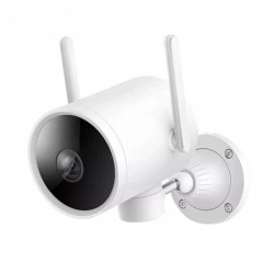 Camera de supraveghere exterior IMILAB Home Security Camera EC3