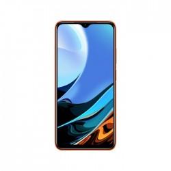 Telefon mobil Xiaomi Redmi...