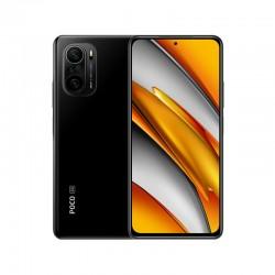 Telefon mobil Pocophone POCO F3 5G Dual SIM 6GB + 128GB - Night Black