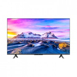 PRECOMANDA Televizor Xiaomi Mi TV P1 4K Smart Android Ultra HD LED TV 138 cm
