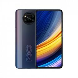 Telefon mobil Pocophone POCO X3 Pro Dual SIM 8GB+256GB - Phantom Black
