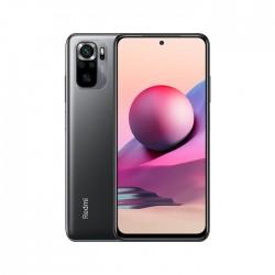 Telefon mobil Xiaomi Redmi Note 10S Dual Sim 6GB+128GB - Onyx Grey