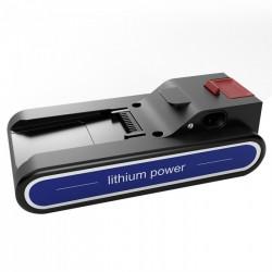 Set baterii T-DC39 pentru...