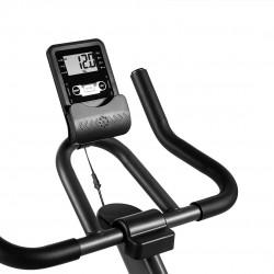 Bicicleta fitness OVICX...