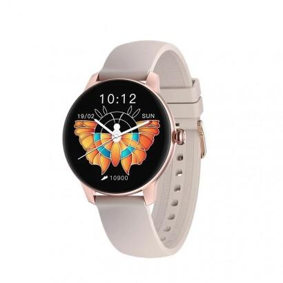 Ceas Smartwatch IMILAB W11...