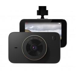 Camera auto Xiaomi Dash Cam