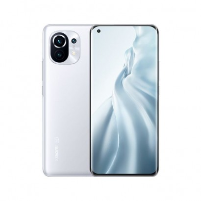Telefon mobil Xiaomi Mi 11...