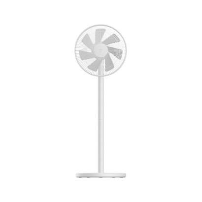 Ventilator Xiaomi Mi Smart...