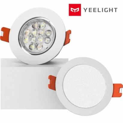 Spot Smart LED Yeelight...