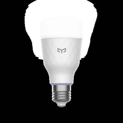 Bec Yeelight LED Smart bulb...