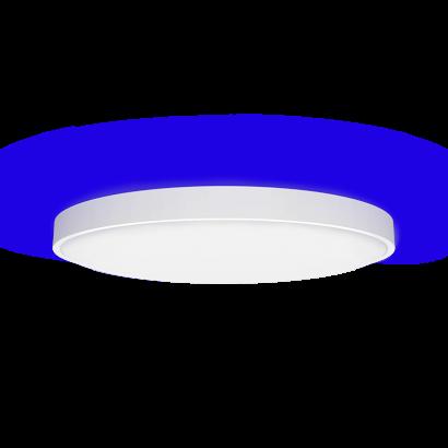 Plafoniera Yeelight LED...