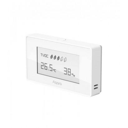 Monitor calitate aer Aqara...