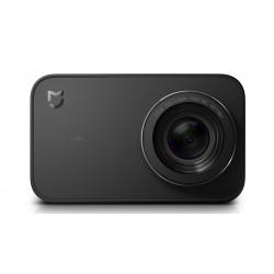 Camera de Actiune Xiaomi 4K