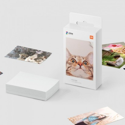 Hartie foto Xiaomi pentru...
