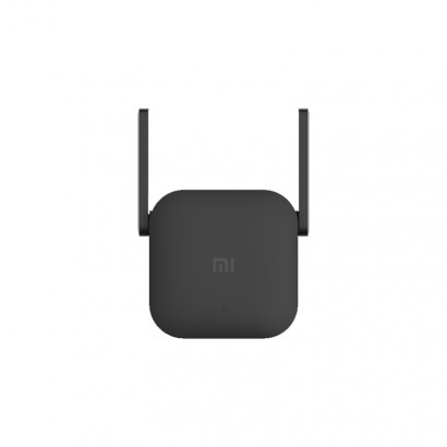 Amplificator Xiaomi Wi-Fi...