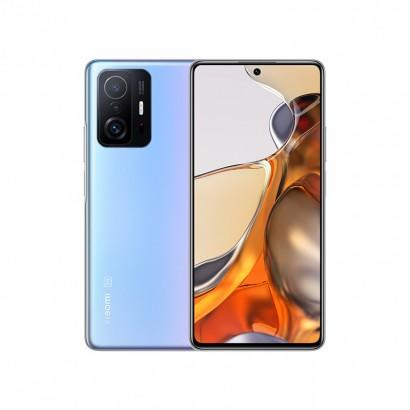 Telefon mobil Xiaomi 11T...