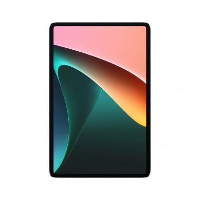 Tableta Xiaomi Pad 5, 6GB...
