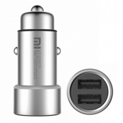 Incarcator auto Xiaomi Car Charger