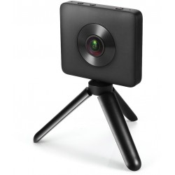 Camera foto-video panoramica 360 Xiaomi Mi Sphere Camera Kit