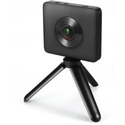 Camera foto-video panoramica 360 Xiaomi Mi Sphere Camera Kit