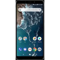 Telefon mobil Xiaomi Mi A2 dual SIM 4GB+32GB