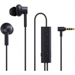 Casti audio Xiaomi Noise Cancelling Earphones