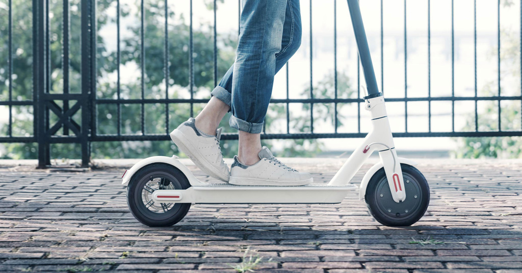 3-xiaomi-mijia-electric-scooter-005.jpg