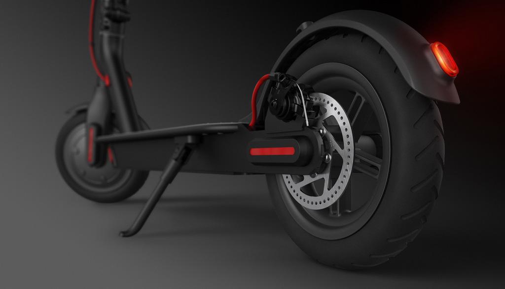 7-xiaomi-mijia-electric-scooter-009.jpg