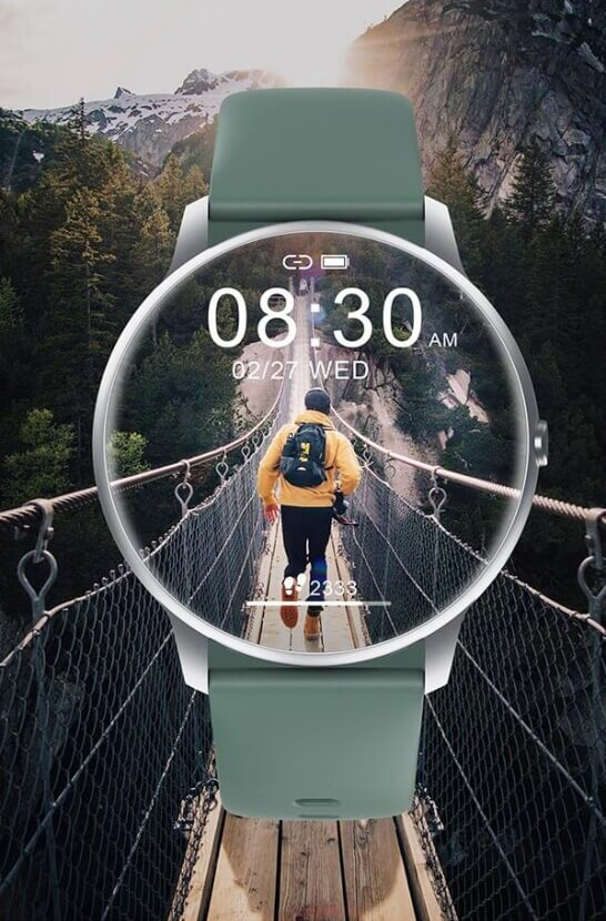 Xiaomi-IMIlab-KW66-Smart-Watch-2.jpg