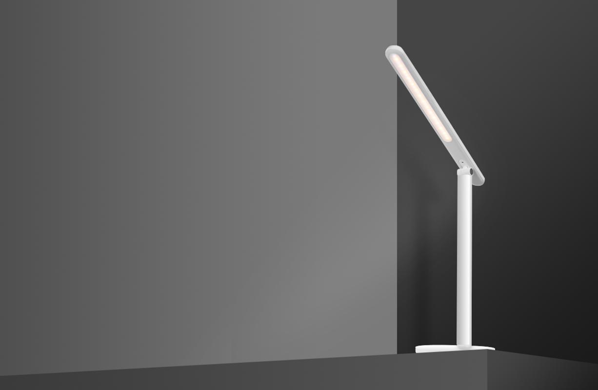 poza principala lampa birou yeelight.png