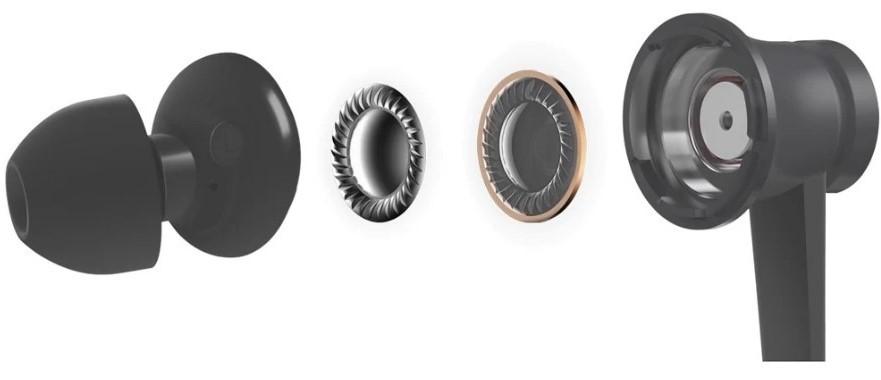 Casti-audio-Xiaomi-In-Ear-Headphones-Basic-Geekmall.ro