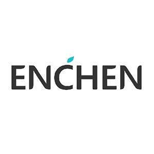 ENCHEN